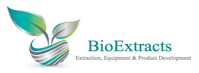 Bio Extracts